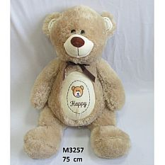 Big Fleece Bear 75 cm