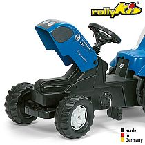 Rolly Toys Rolly Kid Landini Power Farm 011841 Germany